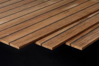 Plywood Solideck