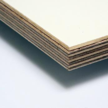 Plywood Wisa Multiwall