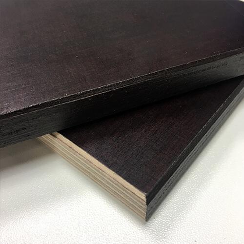 Plywood Filmbelagd