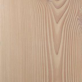Massivträ Oregon Pine /Douglas Gran