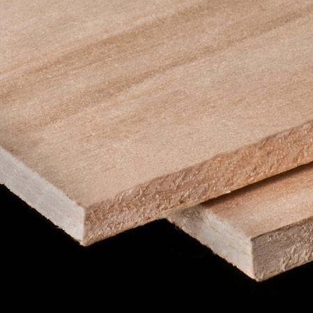 Plywood Lättvikt