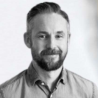Andreas Lindkvist