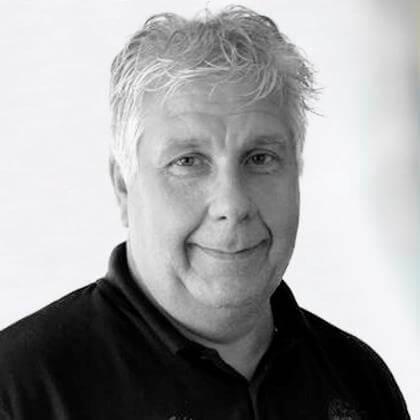 Bength Uddén