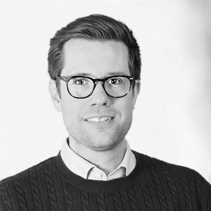 Johan Forsman