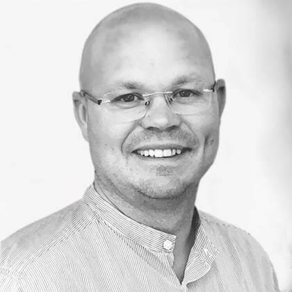 Johan Hugosson