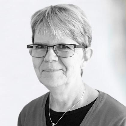 Karina Gärdeborg