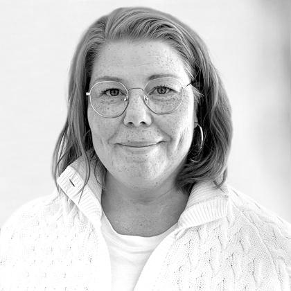 Lotta Gärdlund