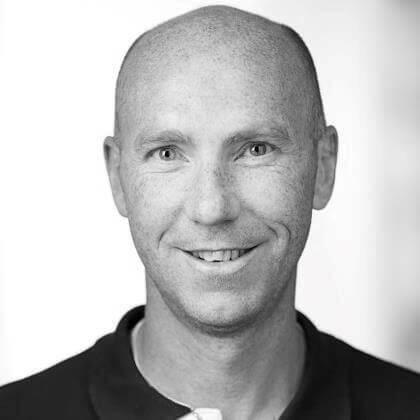 Magnus Gefvert