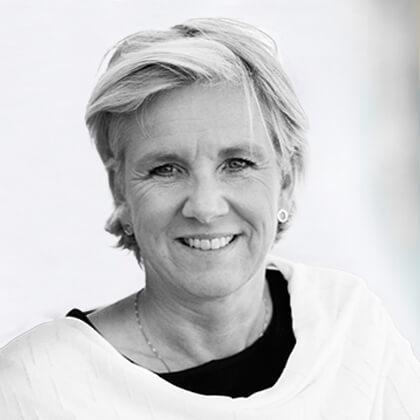 Marina Skiöld