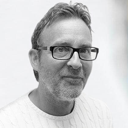 Mats Berg