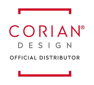 Corian SolidSurface